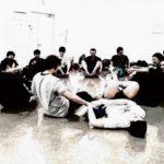 防犯・護身用品とセルフディフェンス【その5】