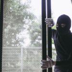 防犯・護身用品とセルフディフェンス【その1】